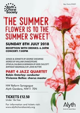 A5_alyth_summer_concert_flyer