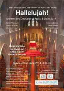 Concert_at_St_John's_flyer_2pg.compressed_(1)-page1